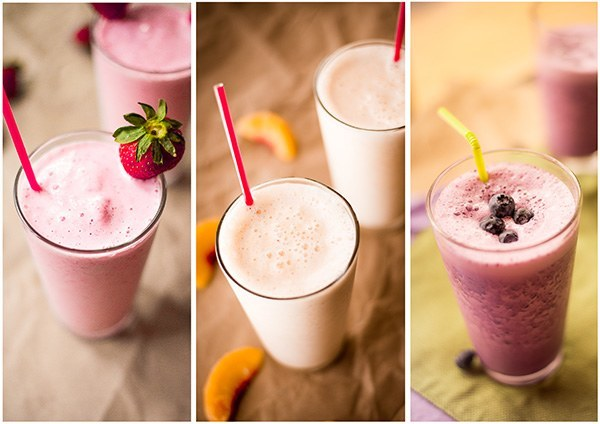 Fruity-Protein-Shakes-Post1