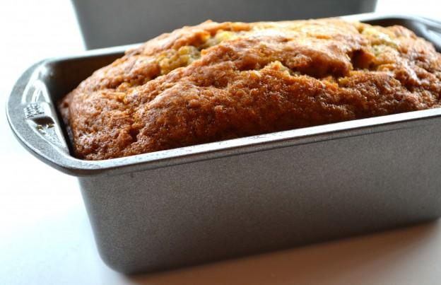 Banana-bread-624x403.jpg