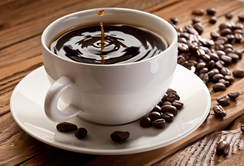 cafesito.jpg