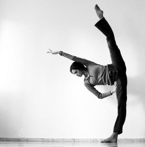 flexibility_by_alice_lupa