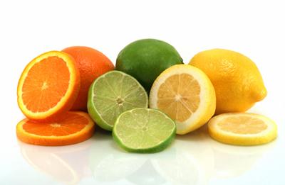 fresh_fruit_image