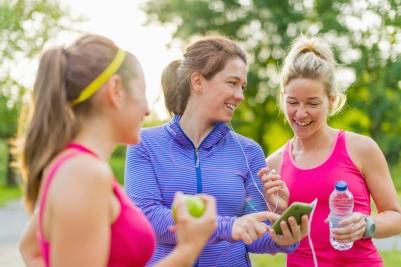 myfitnesspal-fitness-friends