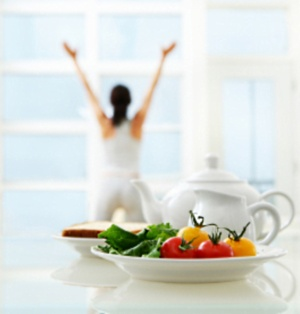 Simple-Healthy-Lifestyle-Choices