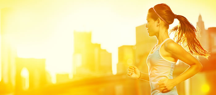 Did-You-Know-Fitness-Exercise-can-Make-You-Happier-3