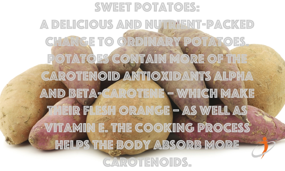 sweet-potato-types