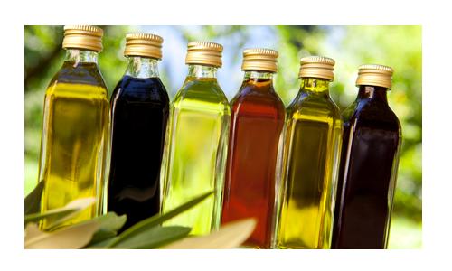 olive-oil-do-not-cook-coconut-oil-do-not-cook-grapeseed-oil-sesame-oil-hempseed-oil-avocado-oil