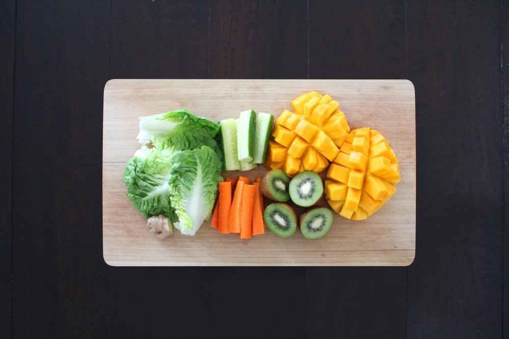 healthy-food-fresh-organic-162825.jpeg